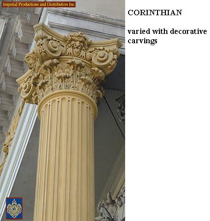 sermon on2 corinthians chap 10 verse 3 6