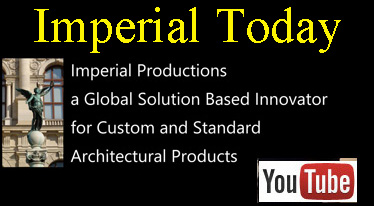 Learn all about Imperial Productions