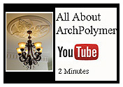 youtube video about ArchPolymer material properties